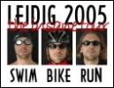 logo2005small