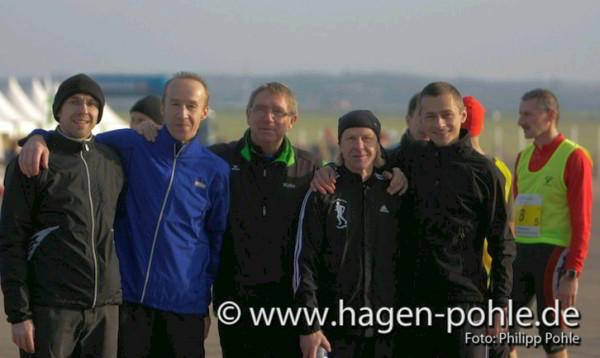 marathonstaffel2010