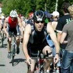 roth_bike