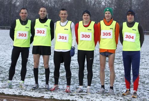 team_halbmarathon_2010
